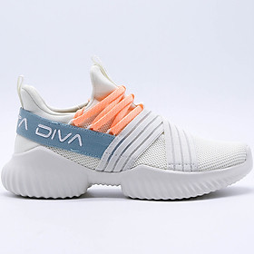 Giày tập nữ Anta 82937756-1-0