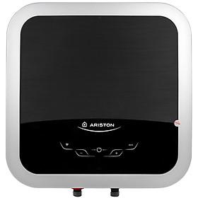 Máy Nước Nóng Ariston AN2 30 TOP WIFI 2.5 FE (2500W)