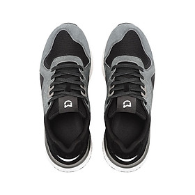 Giầy Thể Thao Sneaker Chống Sốc Xiaomi Mijia (Size 39, 40, 41, 42, 43, 44)