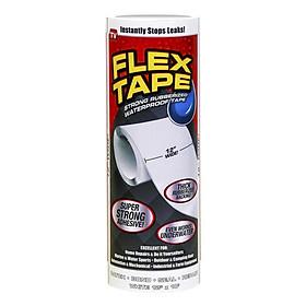 Flex Tape Rubberized Waterproof Tape, Width 10cm/20cm/30cm