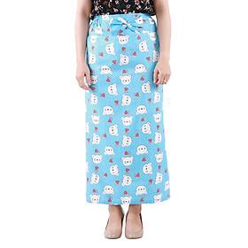 Váy Chống Nắng Mật Fashion VCNKATE A2 Freesize - Giao Màu Ngẫu Nhiên