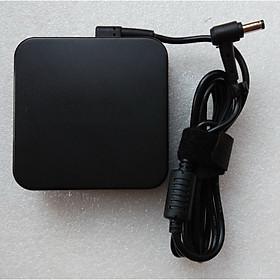Sạc dành cho Laptop Asus X450, X450CA, X450CC Adapter 19.5V-3.42A