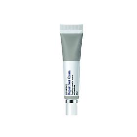 Kem hỗ trợ sữa chữa kháng viêm làm lành thương Genocell-Repair Post Cream 20ml