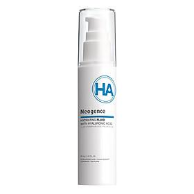 Sữa Dưỡng Ẩm Neogence Với  Axit Hyaluronic (50ml)
