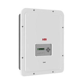 Inverter Hòa Lưới ABB UNO-DM-3.3-TL-PLUS-SB-Q