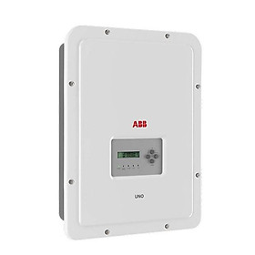 Inverter Hòa Lưới ABB UNO-DM-5.0-TL-PLUS-SB-QU