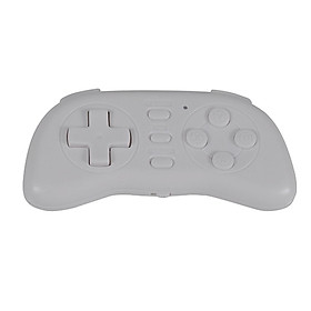Portable Wireless Bluetooth Game Controller Mini Gamepad Handle For Ios /Android/ Windows