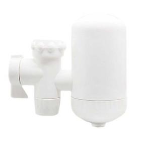 Bộ lọc nước tại vòi