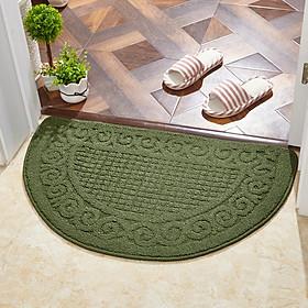 Non slip Bath Mats Bathroom Mat Rug Carpets for Bathroom Toilet Living Room Bedroom Floor Mat Rug
