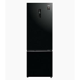 Tủ lạnh Aqua Inverter 324 lít AQR-B388MA(FB) 2021 – Hàng chính hãng (chỉ giao HCM)