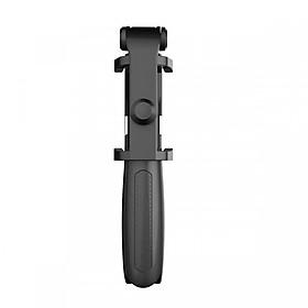 Gậy tự sướng Bluetooth Tripod l01 - Màu ngẫu nhiên - Hàng nhập khẩu