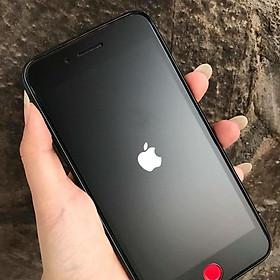 Kính cường lực full nhám chống bám vân tay cho Iphone 6 / 6s / 6 plus / 6s plus / 7 / 7 plus / 8 / 8 plus / X / XS