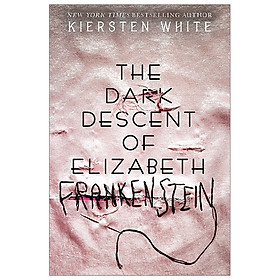Dark Descent Of Elizabeth
