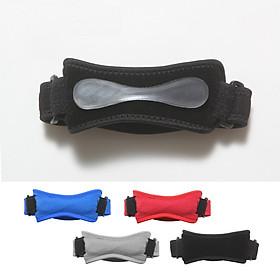 Đai bảo vệ đầu gối Bendu PK6201 cao cấp - Đai bảo vệ khớp gối-5