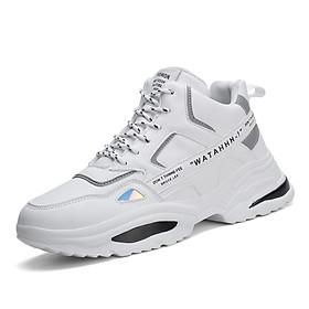 Giày thể thao đế dày giày nam giày chạy bộ giày thường
