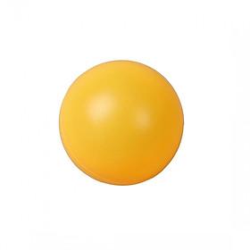 Quả bóng bàn tập luyện túi 120 quả