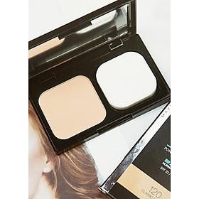 Phấn Nền Maybelline Fit Me Skin-Fit Powder Foundation 9gr Siêu Mịn Màng PM714-6