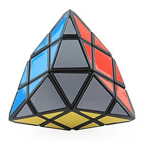 Đồ Chơi Rubik Biến Thể Hình Tứ Giác