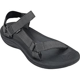 Giày Sandal Nam Quai Ngang Vento NV25