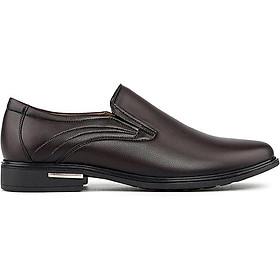 Giày Tây Đông Hải - Gkx0061