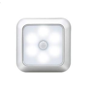 Đèn LED cảm ứng thông minh  mini HV1 -Hàng nhập khẩu