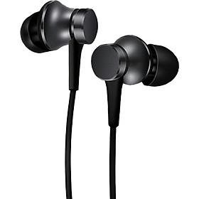Tai Nghe In Ear Headphones Basic- Hàng Nhập Khẩu