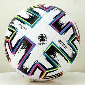 Quả bóng đá chuyên nghiệp EURO2020