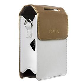PU Case For  INSTAX SHARE SP-2 Smart Phone Printer