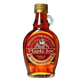 [Chỉ Giao HCM] - Si Rô Cây Phong Maple Joe 250G