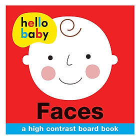 Faces: Hello Baby - Hello Baby