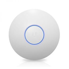 Ubiquiti UniFi AP AC Lite - Hàng chính hãng - USA. Hỗ trợ chuẩn AC, tốc độ 1167Mb, Lan 1Gb