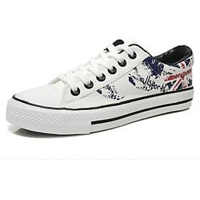 Giày sneaker thời trang nam - GV07