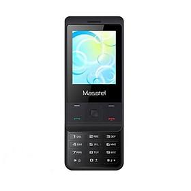 Điện thoại Masstel F15 - Hàng nhập khẩu
