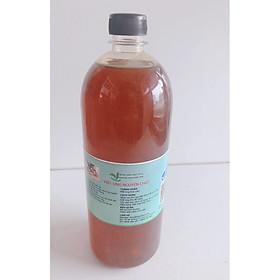 Mật ong nguyên chất - Mật hoa cafe (1L)