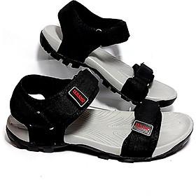 Giày sandal nam Teramo TRM03