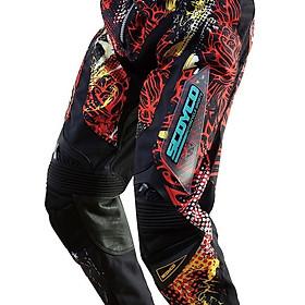 Quần motocross Scoyco P031 ( quần dành cho xe Cào Cào )