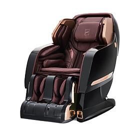Hình đại diện sản phẩm Ghế massage toàn thân BODYFRIEND Phantom Black 6 Edition