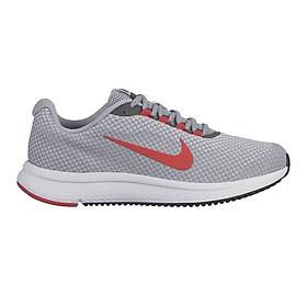 Giày Chạy Bộ Nữ Wmns Nike Runallday Woman 898484 - 018 060619