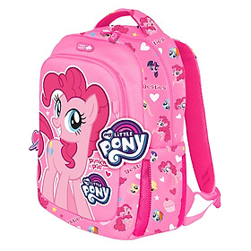 Ba Lô Easy Go - My Little Pony Pinkie Vui Vẻ - BP0101