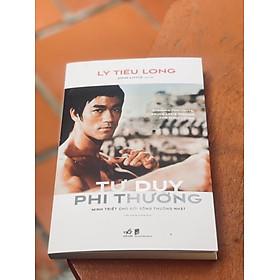 TƯ DUY PHI THƯỜNG (Bìa mềm)