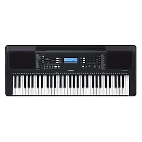 Đàn organ Yamaha  PSR-E373(SOL.G)