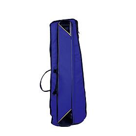 Túi Đựng Kèn Trombone Vải Oxford Chống Nước 600D (5mm)