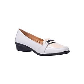 Giày Gót Rời Nữ Biti's DVW010788XAM