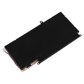 Pin dành cho Laptop Dell Inspiron 14-5439