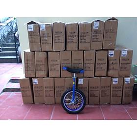 Xe đạp 1 bánh - Unicycle 16 inch