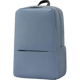 Balo Mi Business Backpack 2