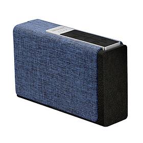 Loa Bluetooth Promate Streambox XL 15W - Hàng Chính Hãng