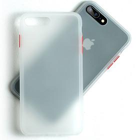Ốp lưng chống sốc Benks Magic Smooth cho Iphone 7 Plus / 8 Plus- Hàng nhập khẩu