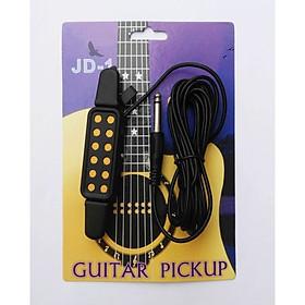 Pickup đàn guitar JD1(KQ3 SOL.G)
