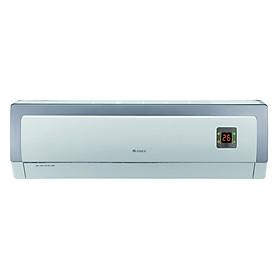 Máy Lạnh Inverter Gree GWC09MA-K3DNE2I (1.0HP) - Hàng Chính Hãng